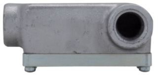 OELR1 CRO OE SERIES-JUNCT BOXES HAZ LOC 78227455240
