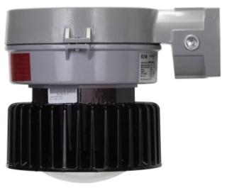 VMV7L2TW/UNV1 C-HINDS LED LT WALL MT 3/4 IN HUB 7000 LUMENS 66227642355