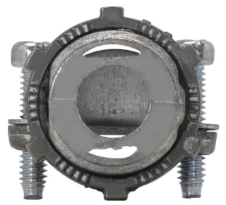 ACMF38 C-HINDS AC MC FMC COMBINATION CONNECTOR