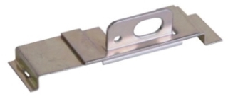 CHPLCS C-H Clamshell - Padlocking Device for 1,2,3 Pole CH Breaker