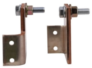 DS566TK C-H T Fuse Adapter Kit 78211320790