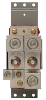 DT400NK CH Neutral Kit 78211377496