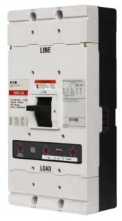 HMDL3800F C-H Series C NEMA M-Frame Frame Unit Only 78211435058