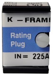 ORPK40A400 C-H KEP 400 AMP PLUG FOR 400 AMP FRAME 78211442721