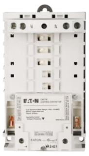 C30CNE80A0 CH 30A OPEN ELEC HELD 8NO LIGHT CONT 120V