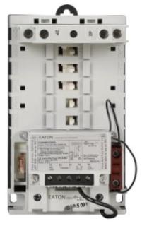 C30CNM120A02A0 CH 30A MECH HELD 12NO 0NC LIGHT CONT 120VAC 2WIRE 120VAC MOD