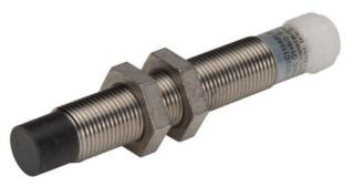 E59-M18A108D01-D1 CH 18MM IPROX CLONE, DC, SH 8MM SN, NO MICRO