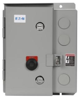 ECN0512AAA-R63/C CH NON-COMBO NEMA 3R FVNR SZ 1 120VAC COIL