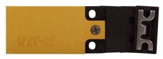 LS-11-ZB CH MINI DIN CABINET DOOR INTERLOCK,CAGECLAMP,1 N.O. & 1 N.C.