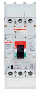 LTS3K C-H LG Cutler-Hammer 3 pole Terminal Shield Kit