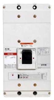 NGS308033E C-H NG 310+ 3 POLE 800A LS 50KA ENGLISH CONDUCTORS 78668537932