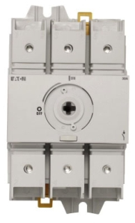 R9C3030U CH UL98, C-FRAME, 3-POLE, 30AMP, NON-FUSIBLE ROTARY DISCONNECT