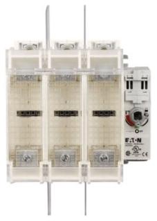 R9L3200FJ CH UL98, L-FRAME, 3POLE, 200AMP, J-FUSIBLE ROTARY DISCONNECT