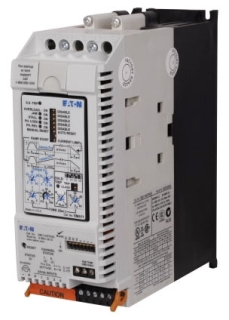 S801+N37N3S CH SOFT STARTER 65MM 37A