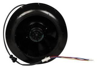 PP01080 C-H 9000X SERIES COOLING FAN 380-690V 78211615100