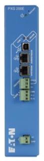 PXG900 CH POWER XPERT INSIGHT GATEWAY