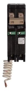 CH220CAF C-H CH COMBINATION TYPE AFCI 2 POLE 20 AMP, 10KAIC 78668549518