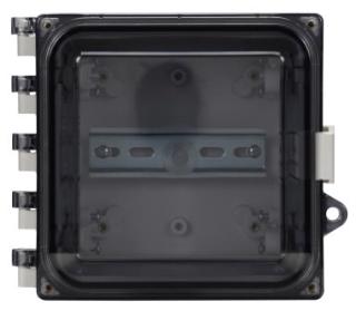 IQ35M-ENC EATON ENCLOSURE,NEMA 4X