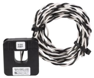 IQ35M-SP-075-100 C-H IQ 35M METER TRANSDUCER 78668547158