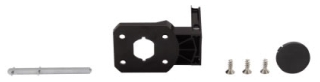 DMK CH DOOR MOUNTING KIT - FOR R5 SERIES DISCONNECTS