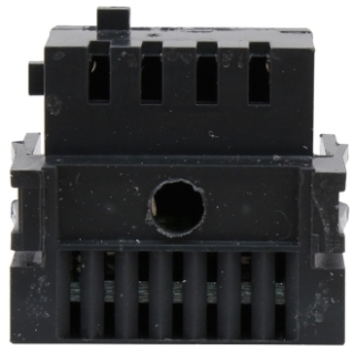 SRPF250A150 GE 150A RATING PLUG