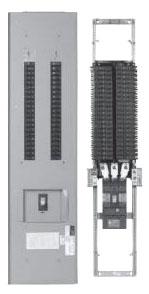 75A105521P101 GE INSULATOR