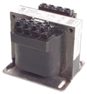 9T58K0052 GE (9T58B0052) XFR 1KVA