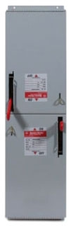 ADS36100HD GE 3P-600V-100A SW MOD