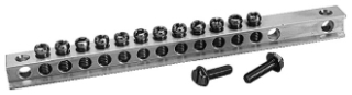 TGK24 GE 24H GROUND BAR KIT