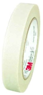 69-3/4X66FT MMM 7MIL 356DEG F CLASS CLOTH TAPE