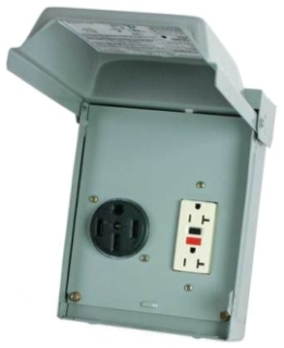 U055010 MIDWEST POWER OUTLETS & TEMPORARY POWER 78456730216