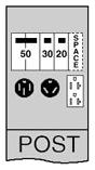 U075CP4010 MIDWSET RV PARK SERV EQP 78456720326