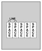 U102EP6 MEP 100A SURF SERV EQUIP 78456720391