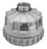 CMLED40G5BU APPLETON CODEMASTER LED 120-277V 400W