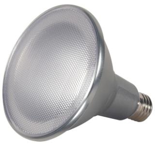 S9446 SATCO 15PAR38/LED/40'/3000K/120V/D
