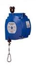 BFL13 AER BALANCER ASSY W/RATCHET LOCK 1301700025