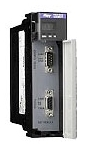 SST-PB3-CLX-RLL BH PROFIBUS FOR USE WITH CONTROLOGIX 1120160018 NON-RETURNABLE
