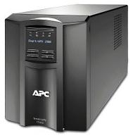 SMT1500 APC APC SMART-UPS 1500VA LCD 120V ZZZZZ USE SMT1500C