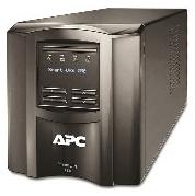 SMT750C APC UPS