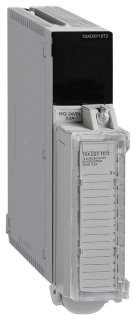 TSXDSY08T2 SQD 8Q 24VDC 0.5A SRC