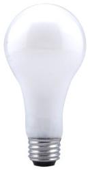 75A21-12V SYL 75W 12V IF MED LAMP 11566 min order 6