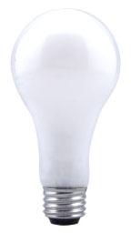 150A/W/RP-120V SYL 150W A21 13101 Soft White Lamp