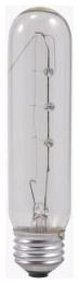 25T10/CL/BL-120V SYLVANIA INC LAMP 18491
