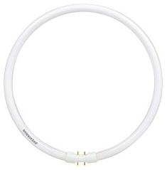 FPC55/830/HO SYL 55W T5 CIRCLINE 20741 12