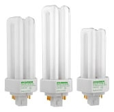 CF42DT/E/IN/835/ECO SYL42W 4PIN GX24Q-4 20871 Low Temp.& Dimming Lamp