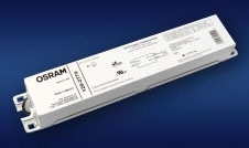 OT96W/24V/UNV 51522 SYLVANIA 96 WATT 24 VOLT LED POWER SUPPLY, UNIVERSAL INPUT VOLTAGE, DRY LOCATION