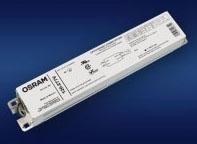 OT60W/12V/UNV SYLVANIA 60W 12V CONSTANT VOLTAGE LED POWER SUPPLY 04613551632 51632