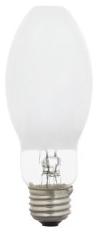 H38AV-100/DX SYL 100W E17 MED. 69403 Coated Mercury Lamp