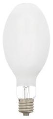 H33GL-400/DX SYL 400W ED37 MOGUL 69450 Coated Mercury Lamp