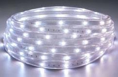 LEDMOSAIC/FLEX/LT/EXPKIT/COMM 72493 SYLVANIA LIGHT EXPANSION KIT COMM GRADE CONTAINS: STRIP LIGHTS AND CONNECTORS 6/CASE